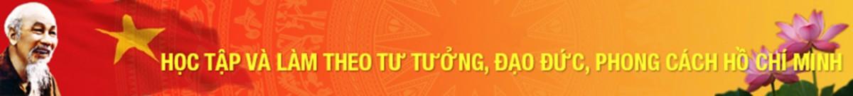 Banner Tu Tuong HCM